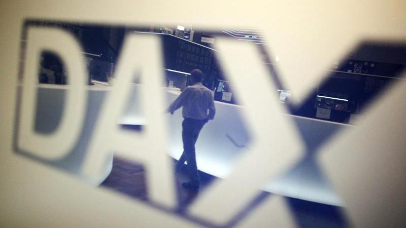 dax-erholt-sich-nach-kursrutsch-vom-freitag