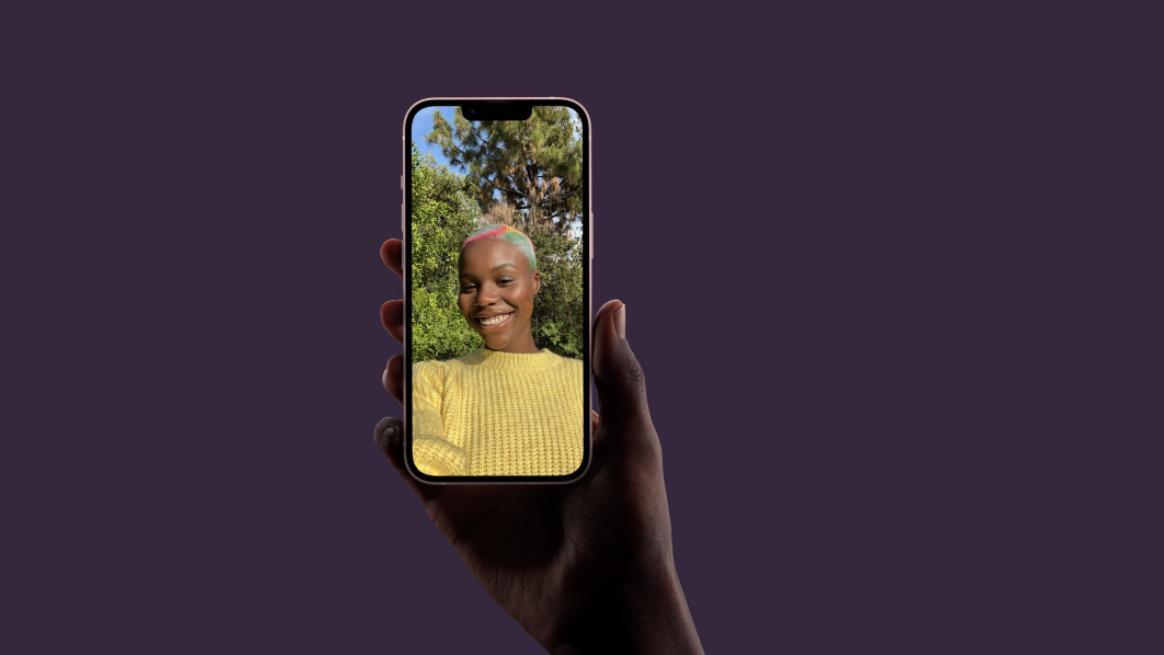 Das iPhone 13: Hier können Sie das Apple-Handy vorbestellen