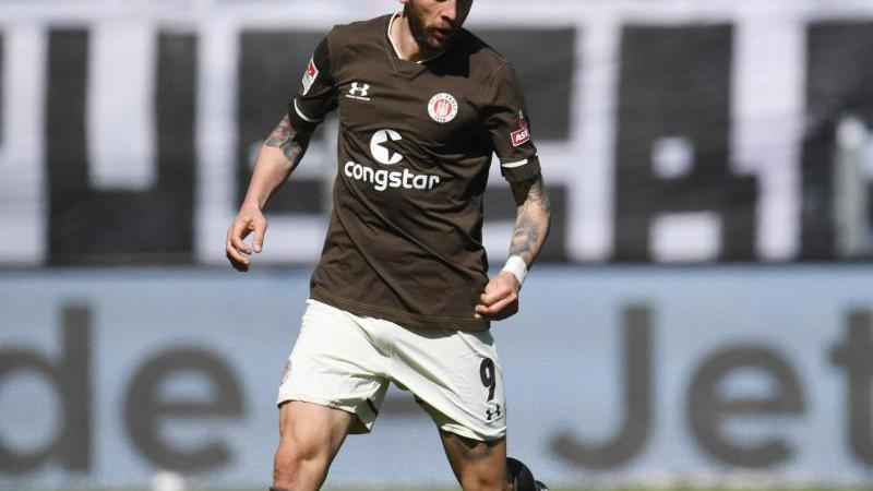 FC St. Pauli patzt: Heim-Niederlage gegen Hannover 96