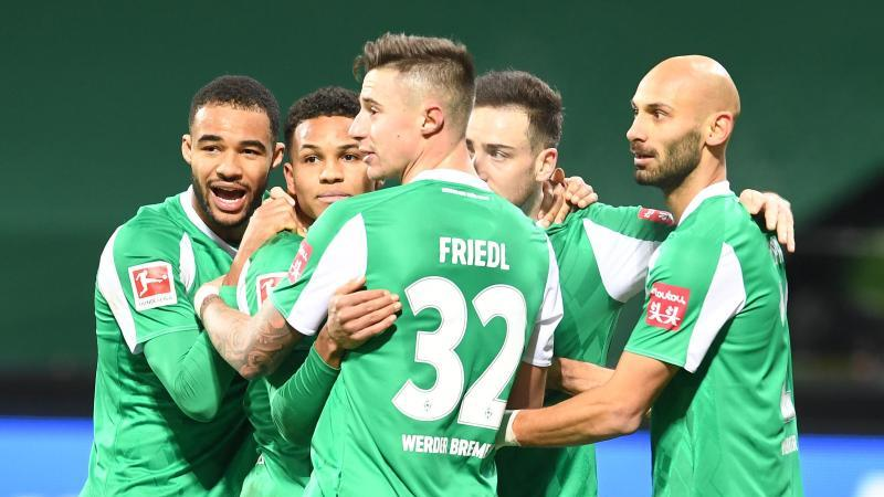 Hertha-Schalke-Bielefeld-Werder-Bremen-unter-Druck