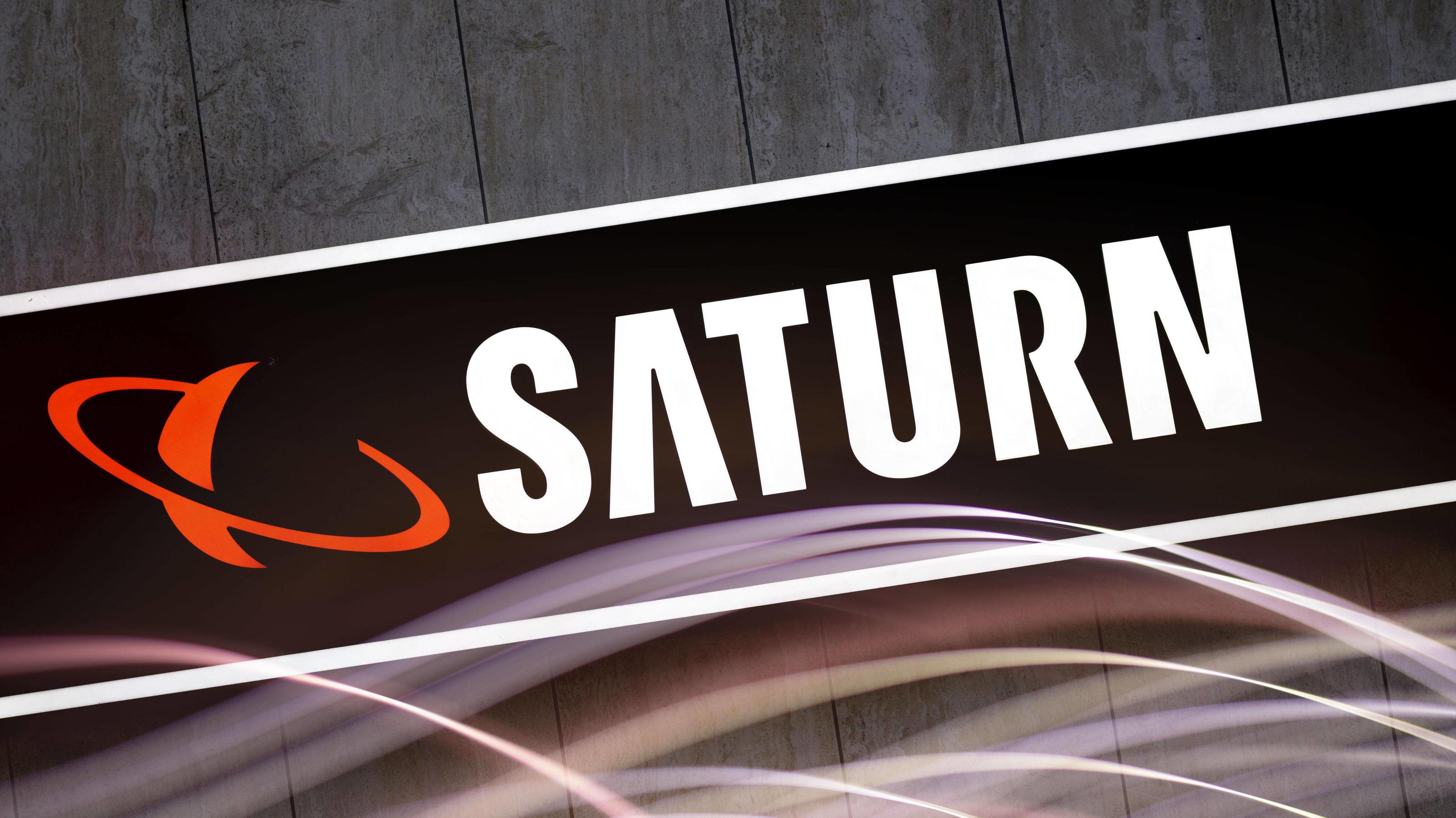 Weekend Deals XXL bei Saturn geprüft: Welche Rabatte etwas taugen