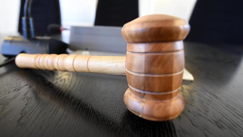 gerichtshof-best-tigt-verbot-von-corona-demo-in-stein