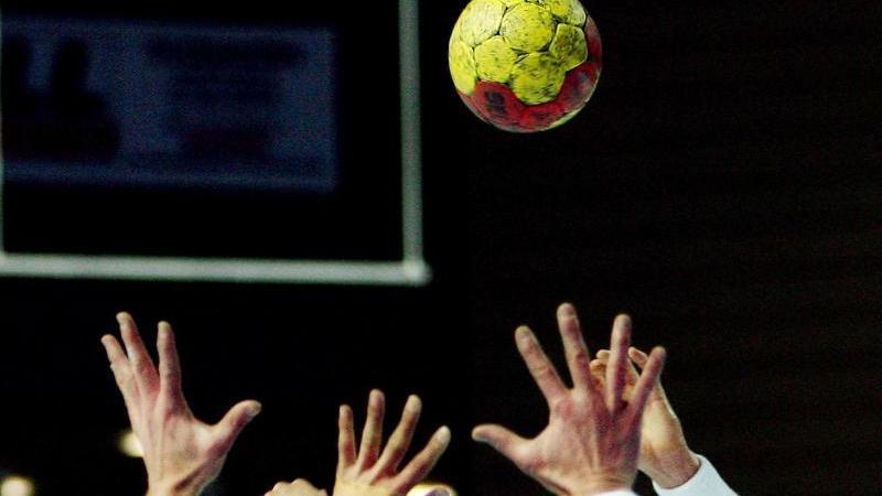 Leipziger Handballer verlieren ohne Trainer Haber