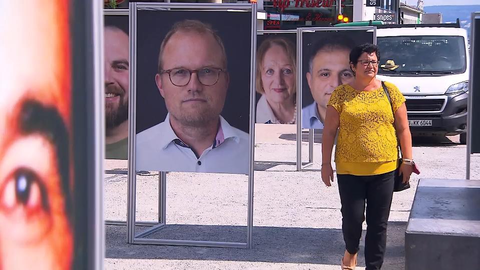 """Kassel: """"Im Fadenkreuz des rechten Terrors"""" - Diese Menschen stehen auf der Feindesliste von Rechtsextremen"""