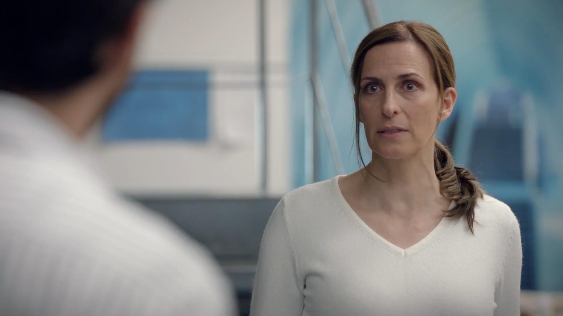 GZSZ heute im TV: Trennt sich Katrin jetzt von Tobias?