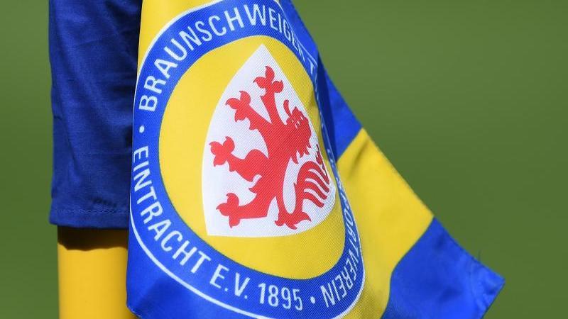 0-4-Pleite-macht-Braunschweig-ratlos