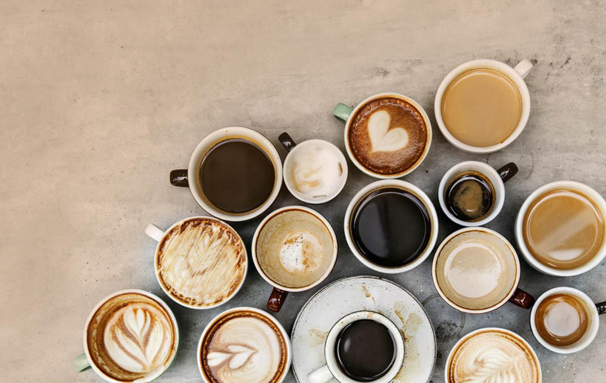 Im Öko-Test fällt Hälfte durch - Diese Kaffee-Sorten erhöhen das Krebsrisiko!