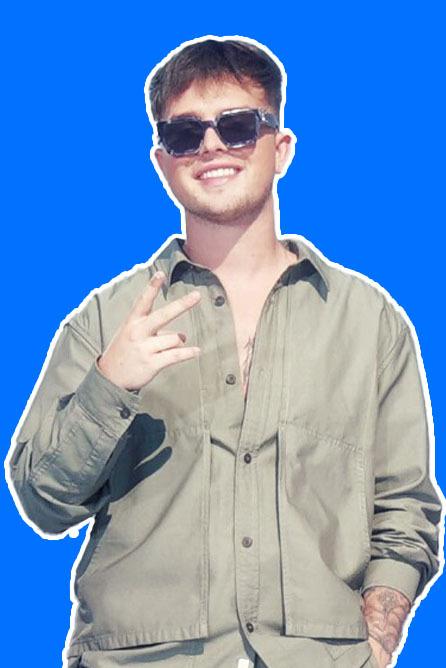 juror-mike-singer