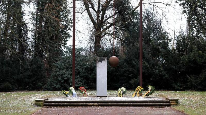magdeburg-gedenkt-der-opfer-und-setzt-zeichen-gegen-rechts