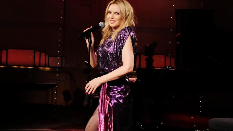 Kylie-Minogue-Durch-den-Krebs-ver-ndert