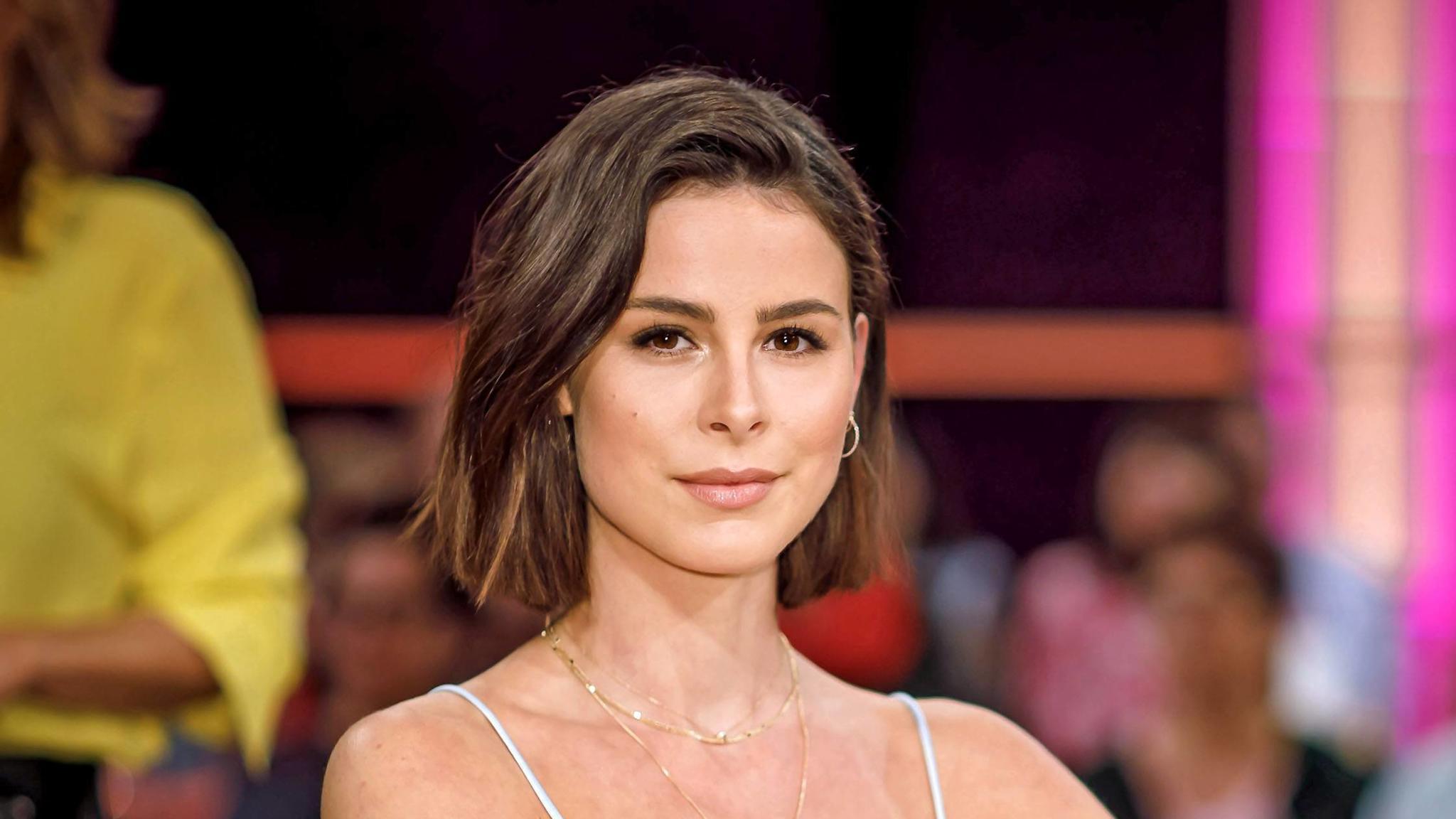 Lena Meyer-Landrut soll Mama geworden sein - RTL Online