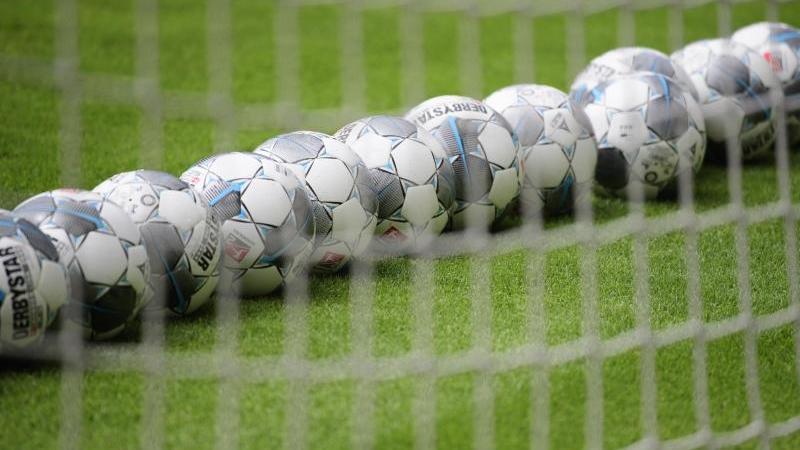 Babelsberg verliert deutlich: Turbine schlägt Hannover 96