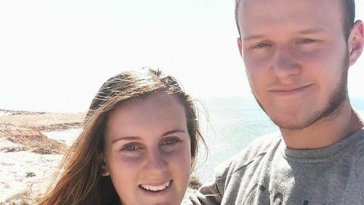 Ärzte gaben ihr nur zwölf Monate zu leben - zwei Jahre später feiert sie Hochzeit!