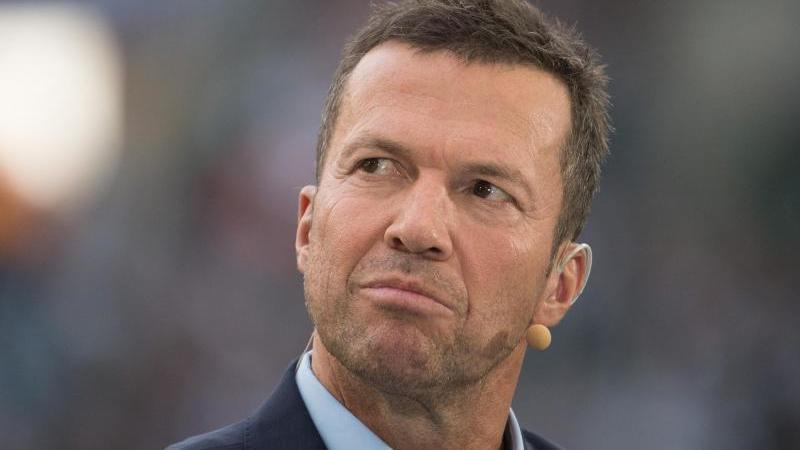 Matthäus empfiehlt Bayern München Kramaric-Verpflichtung