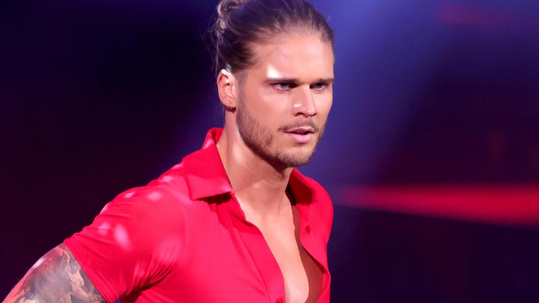 Let's Dance 2021: Rúrik Gíslason bringt Twitter zum Ausrasten - die besten Tweets - RTL Online