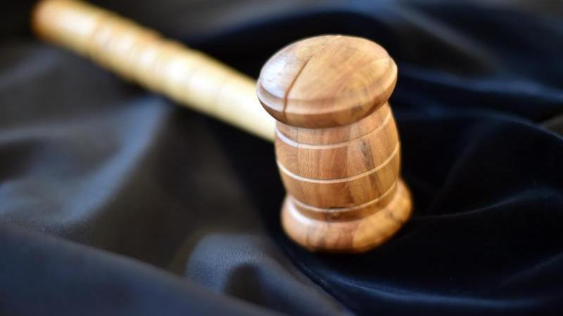 Urteil: Abhängige Heimarbeit sozialversicherungspflichtig