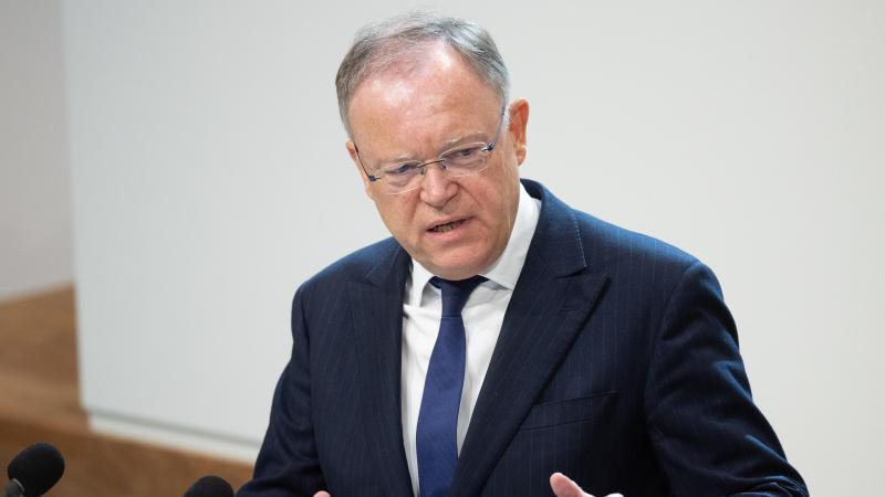 Niedersachsen lockert Corona-Beschränkungen ab Montag weiter