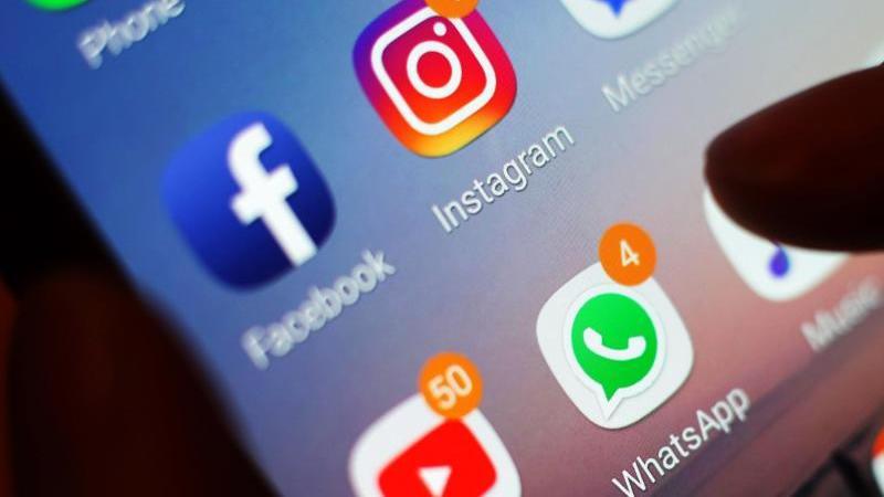 Iranische Hardliner fordern noch mehr Internetzensur
