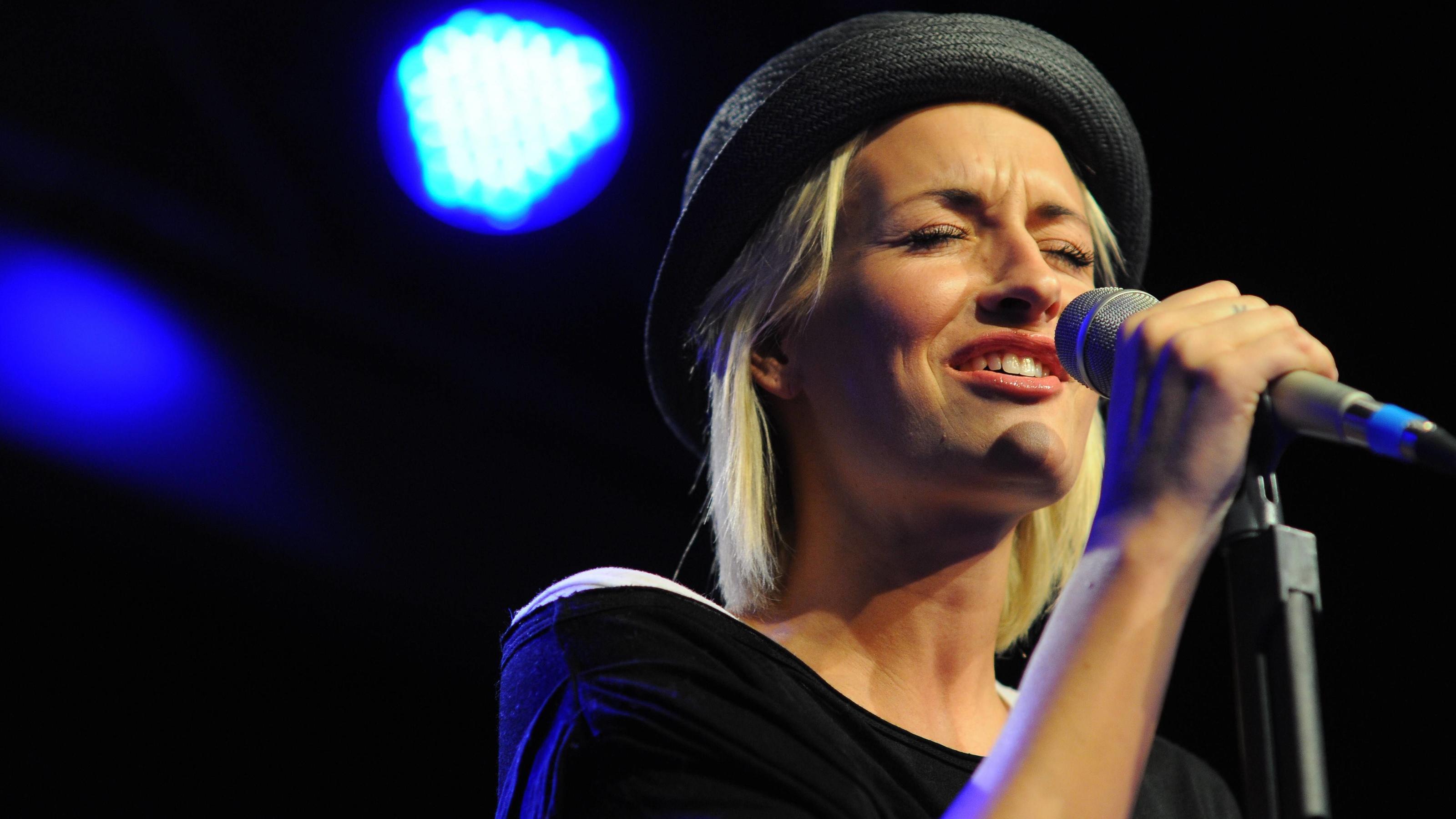 Sarah Connor: Sängerin sagt notgedrungen Live-Auftritt ab
