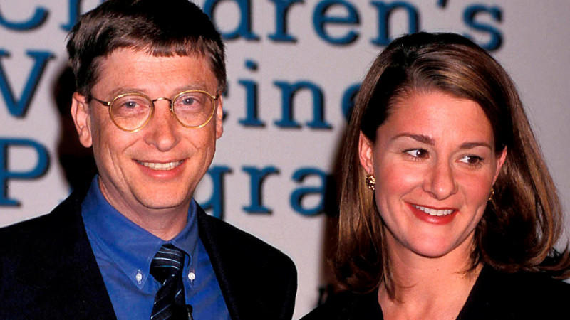 Bill-und-Melinda-Gates-sind-offiziell-geschieden