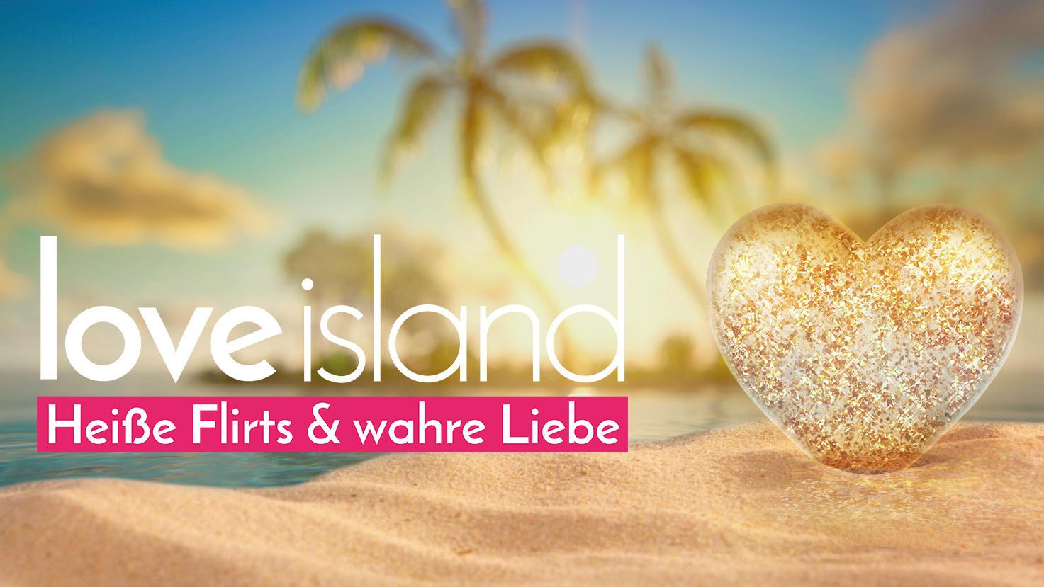 Love Island 2021: Stream, Sendetermine, Kandidaten & Co, – die Infos!