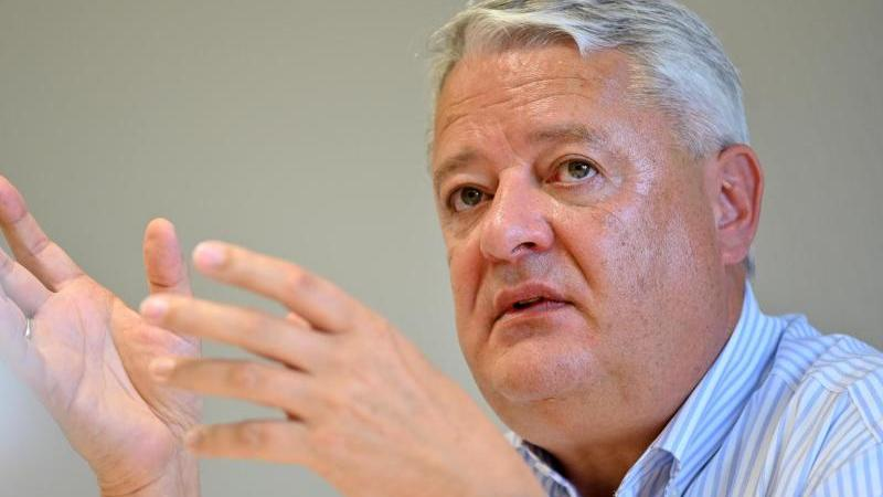 Datenschutzlücken in Thüringer Schulcloud geschlossen