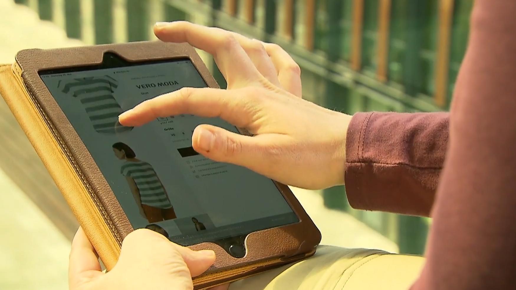 Große Onlineshops geben Mehrwersteuersenkung kaum weiter