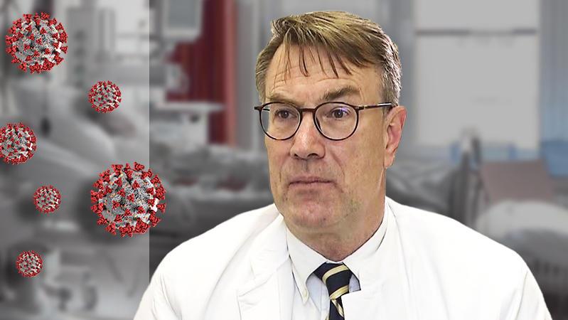 Schnelltests noch nicht verfügbar, Impfquote im Keller: Wie riskant sind die Corona-Lockerungen? - RTL Online