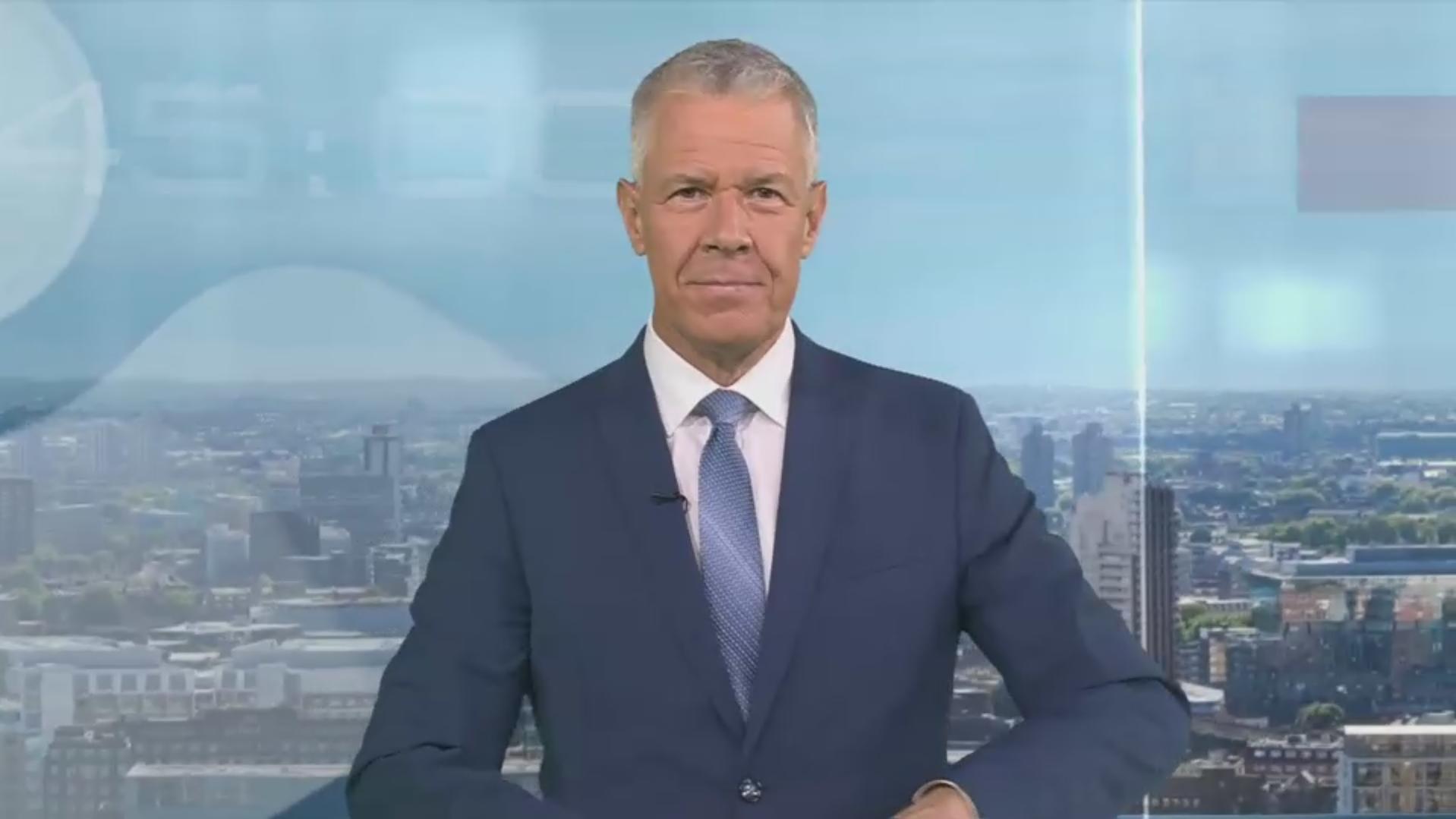 """""""RTL Aktuell"""" im Livestream um 16.45 Uhr auf RTL.de und TVNOW"""