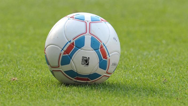 FC Bayern spielt am 10. Juni DFB-Halbfinale gegen Frankfurt