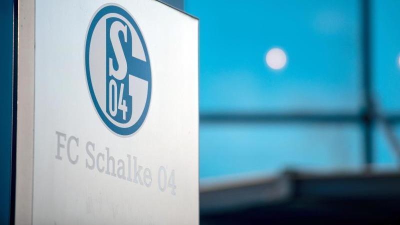 Schalke 04 prüft Teile seines E-Sport-Engagements