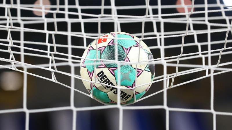 Eintracht-Fußballerinnen erreichen das Pokal-Achtelfinale