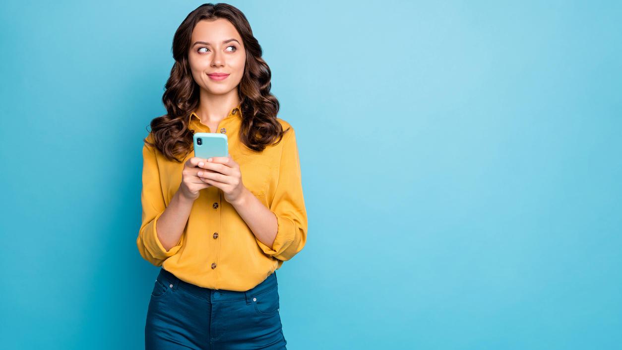 Mobilcom Debitel: Wie gut ist die Allnet-Flat mit 40 GB LTE?