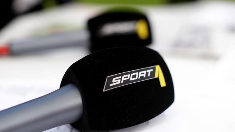 Sport1 expandiert mit E-Sport-Sender in Europa