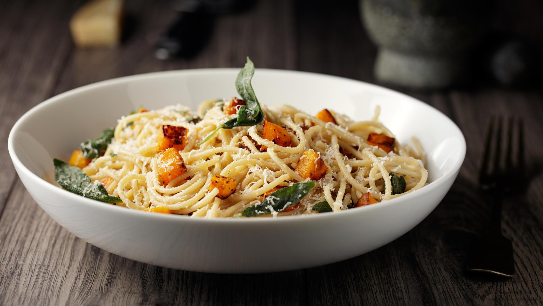 Diät-Trick für Pasta-Liebhaber: So verlieren Nudeln Kalorien!