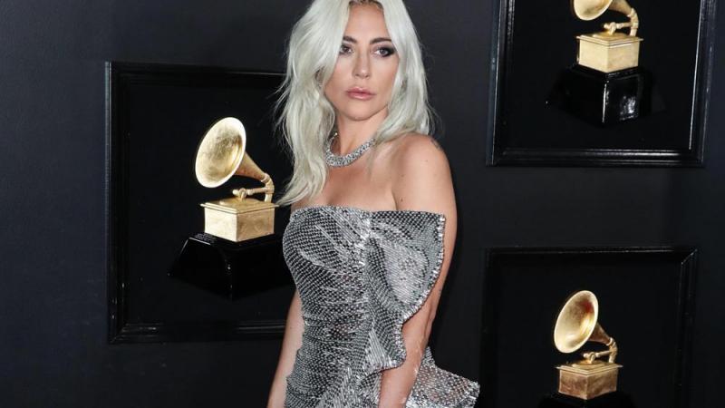 Lady Gaga: Wahre Schönheit kommt von innen