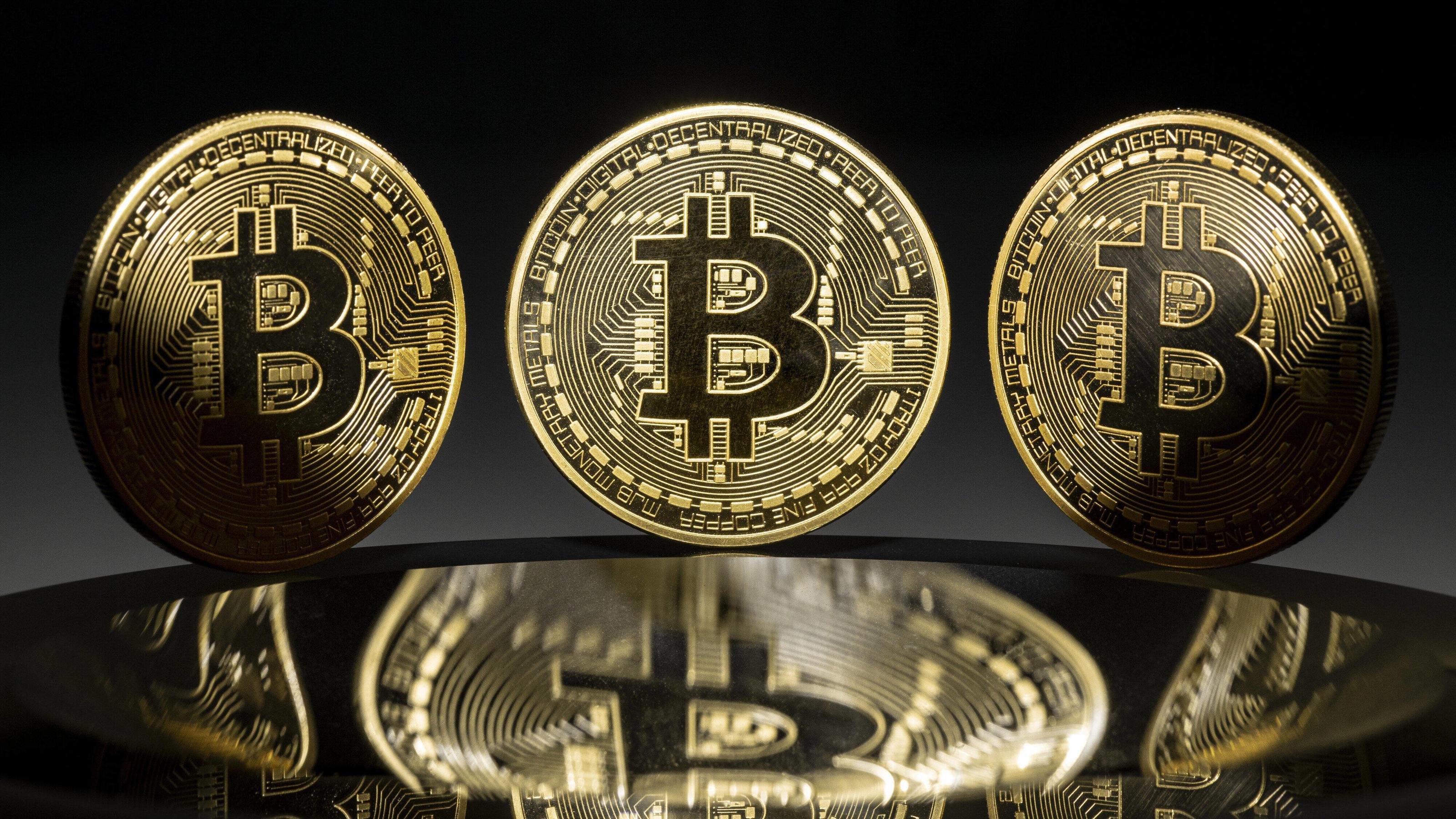 wer wurde millionär mit bitcoin vertcoin-handel für bitcoins