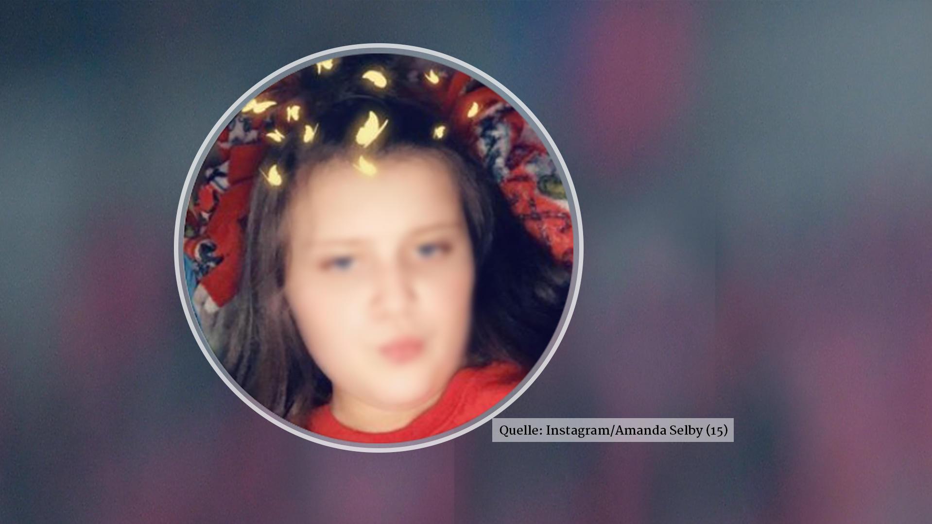Wales-Urlaub: 15-Jährige in Wohnwagen getötet - Bruder (19) festgenommen