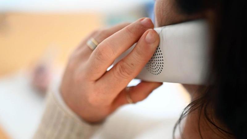 Beratungstelefon für Opfer von Terroranschlägen gestartet