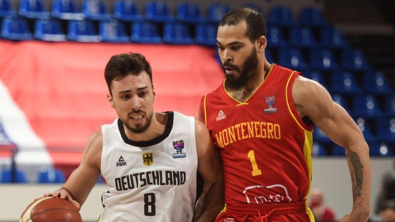 Knappe-Niederlage-f-r-deutsche-Basketballer-gegen-Montenegro