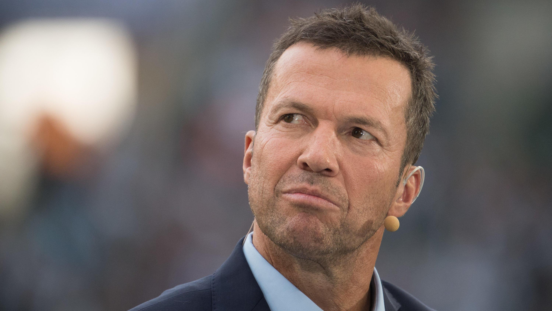 EURO 2021: Matthäus versteht Löws Ignoranz nicht