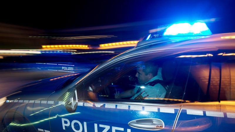 Frau in Bochum auf Bürgersteig schwer verletzt: Festnahme