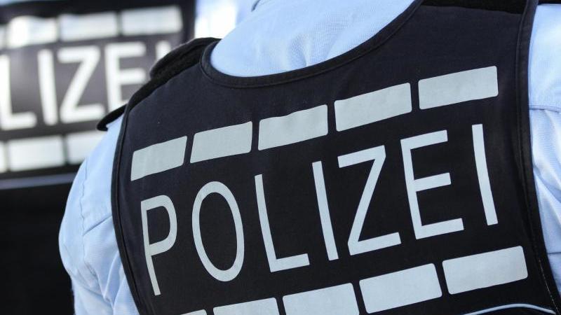 Polizei berichtet von ruhigem Vatertag