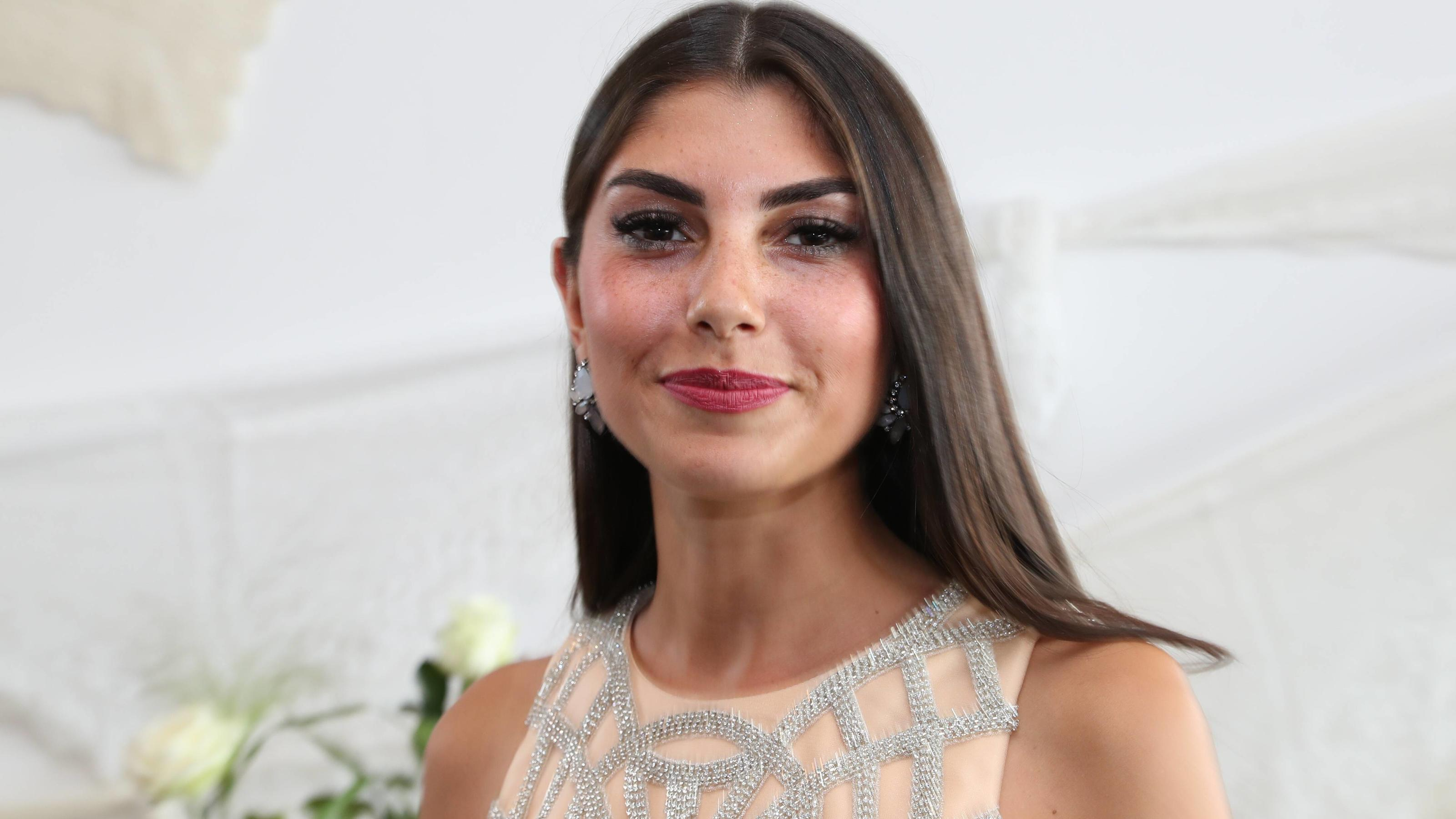 """Yeliz Koc meldet sich nach Baby-News: """"Mir geht es wirklich schlecht"""