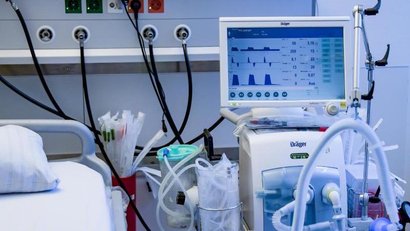 Überraschende Erkenntnis: Coronavirus befällt auch das Herz