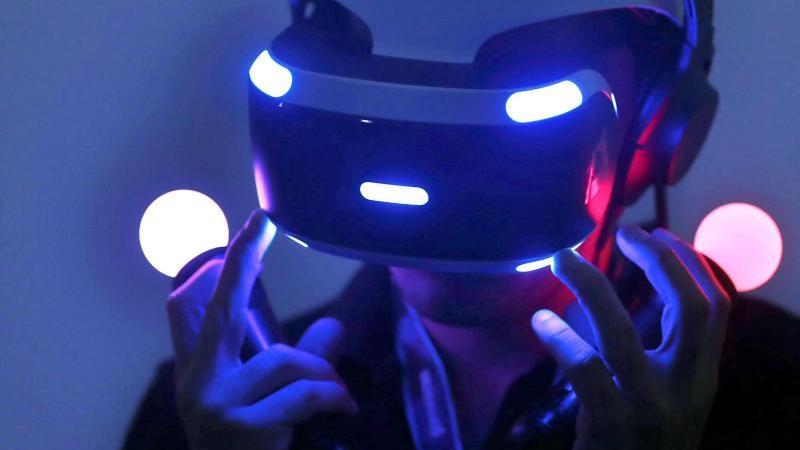 Startschuss für digitale Spielemesse Gamescom fällt online