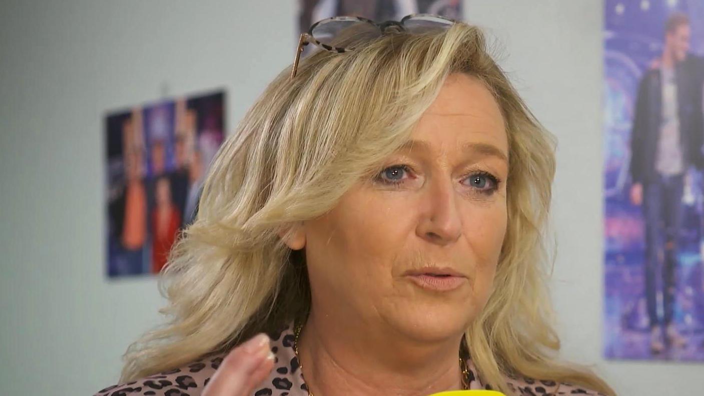 """Wer wird Millionär?: Diese Kandidatin hat große Träume - """"1 Million reicht nicht""""!"""