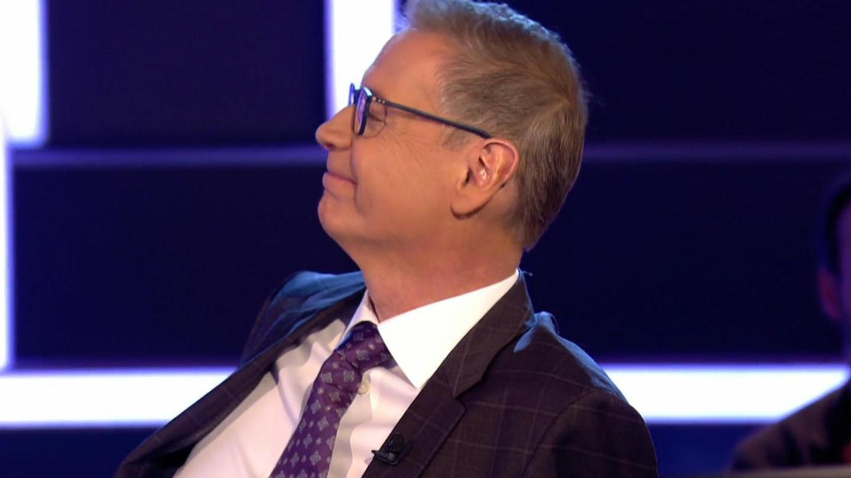 Wer wird Millionär: Was ist da los? Günther Jauch schenkt Kandidatin 300-Euro-Antwort! - RTL Online