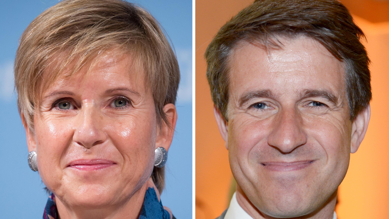 Milliardärs-Familien: Das sind Deutschlands reichste Erben 2020