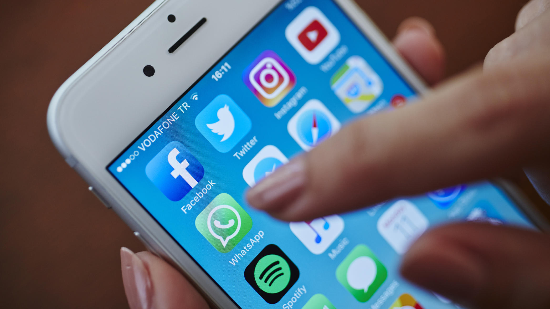 Mit diesem Trick können Sie WhatsApp-Chats verstecken
